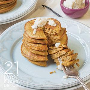 pumpkin-pancakes-300-300