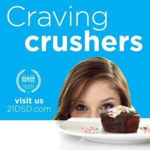 21DSD-Coach-Guest-Post-Square-Ofer-Craving