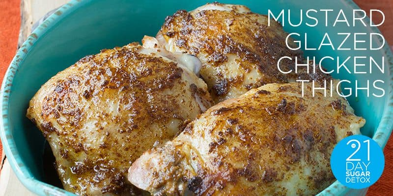 21DSD-Recipe-Post-MustardChickenThighs