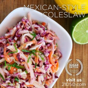 21dsd-coach-guest-post-square-leadbetter-mexican-coleslaw