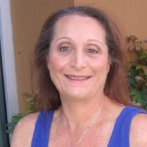 Profile picture of Jackie Chatman NC